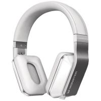 Buy cheap Monster Beats By Dr.Dre Studio Active Noise Canceling Headphones from wholesalers