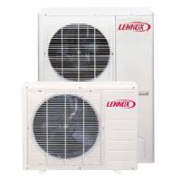 Buy cheap Maneurop Water Cooled Condensing Unit from wholesalers