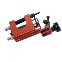 Buy cheap Aluminum Alloy Torture Rack Rotary Tattoo Machine from wholesalers
