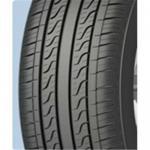 Buy cheap Haida Car Tire/Tyre 155/65R13,165/65R13,175/70R13,185/70R13,165/70R14 175/65R14 from wholesalers