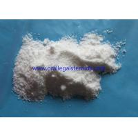Buy cheap Injectable Testosterone Sustanon 30 , White Crystalline Powder Men'S Testosterone Booster product