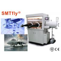 Buy cheap Soldering Robots Laser Systems SMT Soldering Machine Contactless SMTfly-LSH from wholesalers