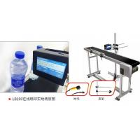 Buy cheap Professional Handheld Inkjet Printer T3S For Expiry Date Film Package from wholesalers