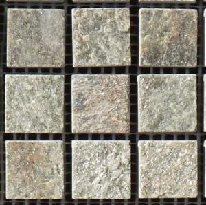 green quartz floor tiles mosaic natural stone tile home depot or park Manufactures