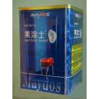 Buy cheap Maydos Polyurethane Wooden Furniture Lacquer from wholesalers