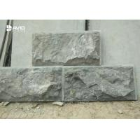 Wholesale Strong Limestone Natural Mushroom Stone For Paths And Patios Modern Looking from china suppliers