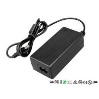 Wholesale Safety Approved 24V Universal AC Adapter Desktop Adaptor 24V 3A For LED Strip from china suppliers