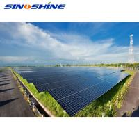 Buy cheap 10kva solar system 10kw 5kw solar panel system Korea/Philippines/Thailand 10kw product