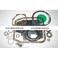 Buy cheap 5HP-19 13900A overhaul kit auto transmission Master Rebuild Kit zf 5hp19 Transmission overhaul kit NAK seals Master Kit from wholesalers