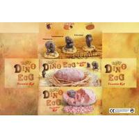Buy cheap Baby dinosaur egg 07 from wholesalers