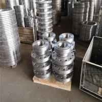 Wholesale ASTM A234 WPB astm a312 tp316l seamless pipe astm ss316 stainless steel flange bellows expansion joint \/Corrugated comp from china suppliers