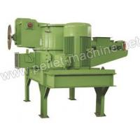 Buy cheap Ultra Fine Feed Hammer Mill from wholesalers