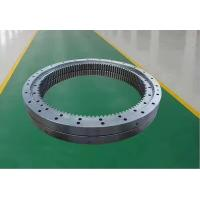 China beverage machine slewing bearing, slewing ring used for Food and Beverage Machineries, turntable bearing on sale