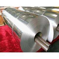 Buy cheap Aluminum Pharmacy Foil from wholesalers