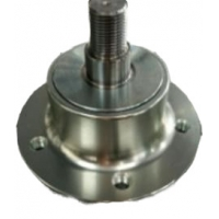 Buy cheap Tillage Cultivator Agricultural Hub Unit AHUB-0012 for Disc& Wheel HUB-35MM from wholesalers