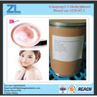 Buy cheap IPMP 99% cosmetic grade from wholesalers