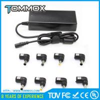 Buy cheap laptop universal adapter for SONY 10.5V 4.3A VGP-AC10V8 from wholesalers