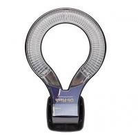 Buy cheap Macro O Ring Flash for Canon 430EX/430EX II with Canon 50D 40D 30D 20D 10D 5D 5D II from wholesalers