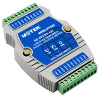 Buy cheap Digital Voltmeter IO Controller / 4- Channel  Input Output Controller from wholesalers