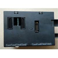 Buy cheap AC100~240V 50/60Hz  A172SHCPU axes 8-axis MITSUBISHI Redundant Power Supply Module from wholesalers