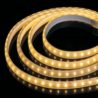 Buy cheap High Voltage LED Strip Light Waterproof RGB Version from wholesalers
