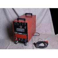Buy cheap Screw Stud Arc Welding Machine Capacitance Stored Energy For Screw Nut LSR Series from wholesalers