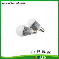 Wholesale High efficient cheap LED bulb lights for home and commercial from china suppliers