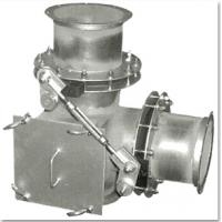 Wholesale [Metal ] Air Damper (Air Control Damper) from china suppliers