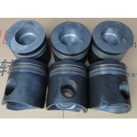 Wholesale Germany,MAN diesel engine parts,man Diesel parts,Pistons for MAN,51.02500-6015,51025006015 from china suppliers