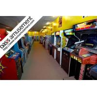 Buy cheap game machine  and best  game machine and new Arcade Game Machine from wholesalers