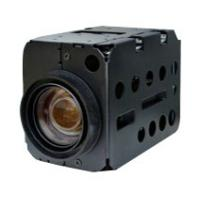 Buy cheap 1000TVL 10X 3D Noise Reduction SONY CMOS HD Color Zoom Module Camera from wholesalers