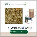 Buy cheap high gloss uv mdf sheet high gloss laminate sheet high gloss laminate sheet from wholesalers
