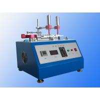 Wholesale Mobile Phone Testing Equipment Mobile Phone Abrasion Tester SL-M004 from china suppliers