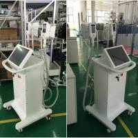 Buy cheap Good Effect Fat Loss Cryolipolysis Machine from wholesalers