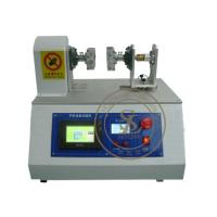 Wholesale Mobile Phone Testing Equipment Mobile phone drop test machine with Good Price from china suppliers