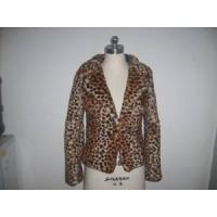 Buy cheap Women's Rabbit Fur Clothes from wholesalers
