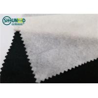 Wholesale 100% Polyester Needle Punched Non Woven Felt 100gsm Fabric 150cm Weight from china suppliers