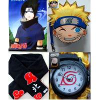 Buy cheap sell all naruto anime products from wholesalers