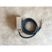 Buy cheap Inclinometer 2 Axis Clinometer Biaxial Tilt Sensor ATS2526 Voltage or Current Output 0-5V 0-10V 4-20mA 0-20mA 0-24mA from wholesalers