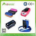 Buy cheap Blood Equipment Noninvasive Finger Pulse Oximeter (PRO-F9) from wholesalers