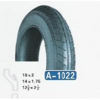 Wholesale scooter tires,  10x2 from china suppliers