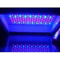 Buy cheap 100w NEW led grow light from wholesalers