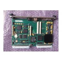 Wholesale Universal GSM Vision Board 630H from china suppliers