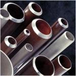 Buy cheap ASTM A210, ASME SA210 A1 Seamless Carbon Steel Boiler Tube, GB5310 20G, 15MoG, 12CrMoG from wholesalers