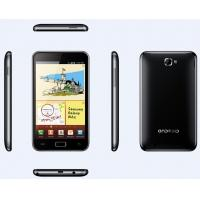 Buy cheap Samsung galaxy note i9220 2 SIM cards 2 Standby MTK6575 3G Phone tablet PC from wholesalers