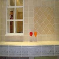 Buy cheap Rustic Tile/Glazed Ceramic Tile from wholesalers