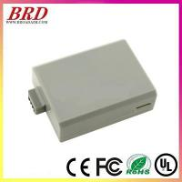 Buy cheap Digital camera battery for Canon LP-E5 from wholesalers