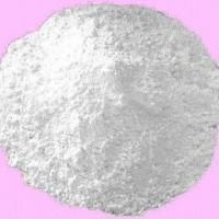 Buy cheap Melamine Powder for Plastic in Chemicals, Used as Textile Auxiliaries from wholesalers