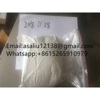 Buy cheap NDH Brown Bodybuilding Research Chemical Intermediates Research Products Chemicals from wholesalers