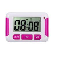 Wholesale Digital Count Down Timer With Red Light Reminder from china suppliers